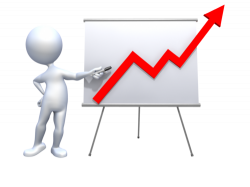 The Top 5 Best Blogs on Sales And Marketing Clipart