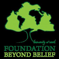 Marketing Information • Foundation Beyond Belief