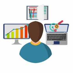 Marketing Clipart system analysis - Free Clipart on Dumielauxepices.net