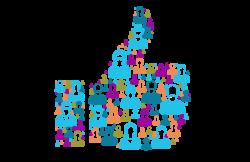 Sharp & Company   3 No-Cost Ways to Improve Customer Goodwill