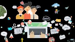 Online Marketing   Social Adroit