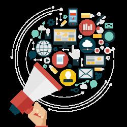ico marketing agency, ico marketing strategy, ico marketing cost ...