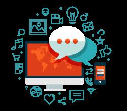 What Is Content Marketing, & its Benefits - Wariyum Technologies