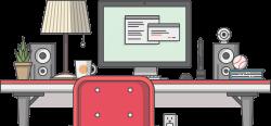 Digital Marketing Analysis | Semper Marketing