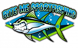 Bite Me Sportfishing   Venice Louisiana Fishing Charters   Captain ...