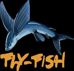 Tuna t-shirt   fly-fishsportswear.com