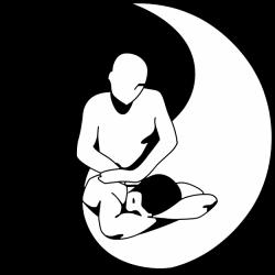 yin yang massage - Google zoeken | Massage ideas quotes humour ...