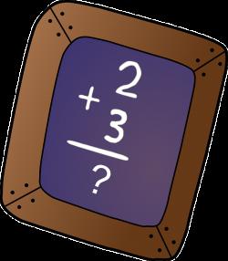 Free Technology for Teachers: Origo One - One Minute Math Lessons