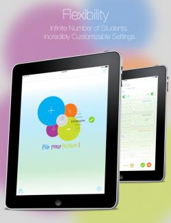 Flip The Future - Math Flash Cards App, Practice Math, Addition ...