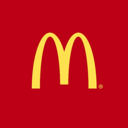 McDonald's Coupons: Two Can Dine for $10.78, Extra Value ...