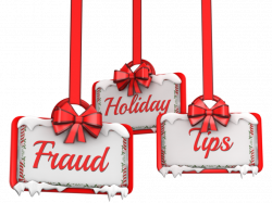 Stop Holiday Fraud – Tips for McDonald's Owners to Combat Gift Card ...