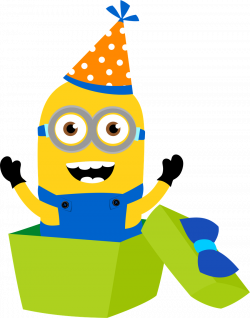 Girl Minion Clipart at GetDrawings.com | Free for personal use Girl ...