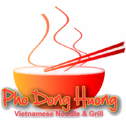 Pho Dong Huong | 9050 W 58th Ave, Arvada | Delivery | Eat24