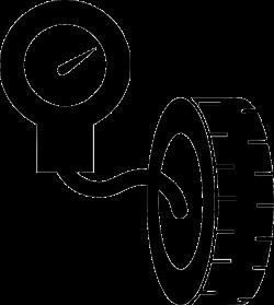 Wheel Cogwheel Configuration Configure Gear Gearwheel Mechanics Pump ...