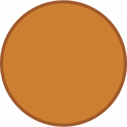 File:Bronze medal blank.svg - Wikipedia
