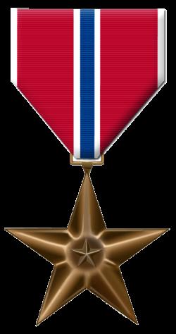 SOC Medals List