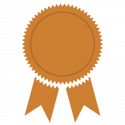 Bronze Medal PNG Image - PurePNG | Free transparent CC0 PNG Image ...