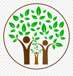 Our Trees Our Future - Thai Traditional Medical Services ...