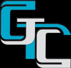 Greene Treatment Center - FAQ