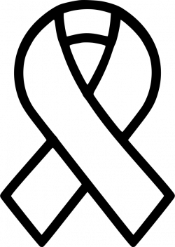 Aids Ribbon Cure Medical Sida Virus Hiv Svg Png Icon Free Download ...