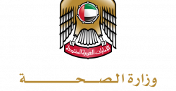 Ministry of Health and Prevention launches online system to check ...