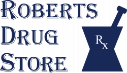 Multi-Dose Pill Packaging - Roberts Drug Store