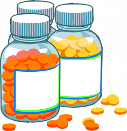 Important Over-the-Counter Medicines for 10 Diseases - Infoginx |