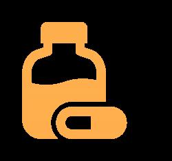 Our IV Cocktails — Aktive Development