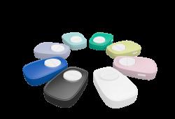 Internet of Birth Control Pills - I need one - Popit
