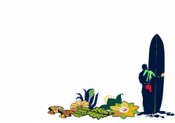 Broulee Beach Pharmacy – Broulee Beach Pharmacy