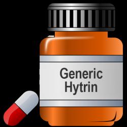 hytrin 5 mg pills where - www.fountain-crk.org