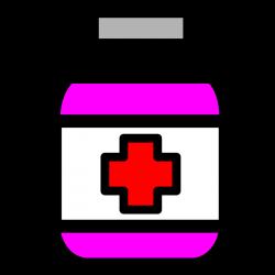 Medicine - ClipArt Best | tetcher | Pinterest | Medicine and Planners