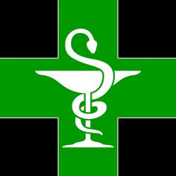 Chamonix Pharmacist Medicine Pharmacy Clip art - medicine 1024*1024 ...