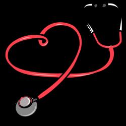 Physician Tool Medicine Clip art - stetoskop 894*894 transprent Png ...