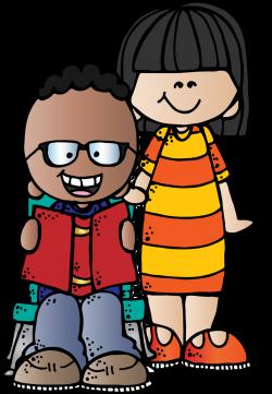 MelonHeadz: Reading clip art FREEBIE!!!! | ☆Free Teaching Resources ...
