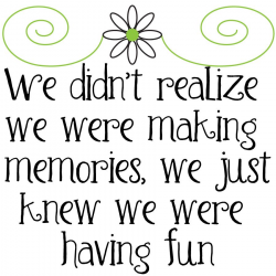 clip art memories - Google Search | shower | Pinterest | Yearbooks