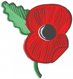 A new anthology for Remembrance Day | Books | The Guardian