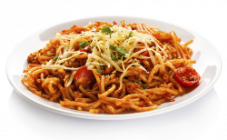 Spaghetti PNG HD Transparent Spaghetti HD.PNG Images. | PlusPNG