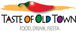 Food, Drink, Fiesta at the Annual Taste of Old Town! - PassPort to ...