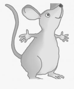 Mouse Clipart Mice Clipart Mouse Clip Art History Clipart ...