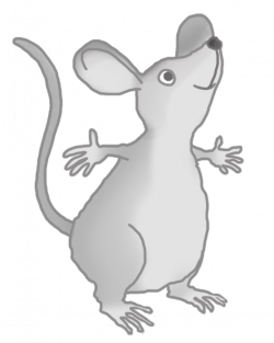 mice clipart mouse clip art history clipart - greentral.com