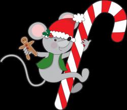 Christmas Clip Art For The Holiday Season | Clip art, Natal and Holidays
