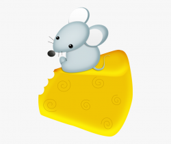 Clip Art Transparent Stock Mice Clipart Research, Cliparts ...