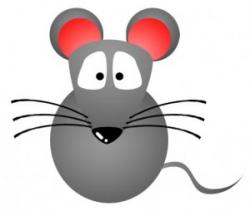 Mouse mice clip art clipart 2 | Clipart Panda - Free Clipart ...