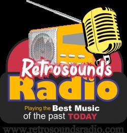 www.retrosoundsradio.com