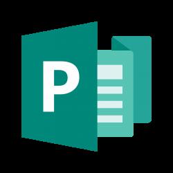 Microsoft Publisher Microsoft PowerPoint Computer Icons Microsoft ...
