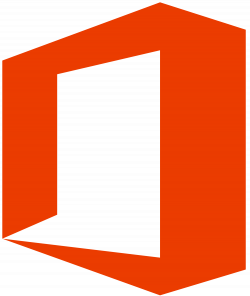 Subscribing vs. Buying: The Microsoft Office Dilemma
