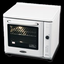 La Germania Table oven - Cebu Appliance Center