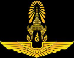 Royal Thai Air Force - Wikipedia