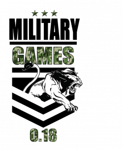 Military Games - The exclusive CF Games - Military Games